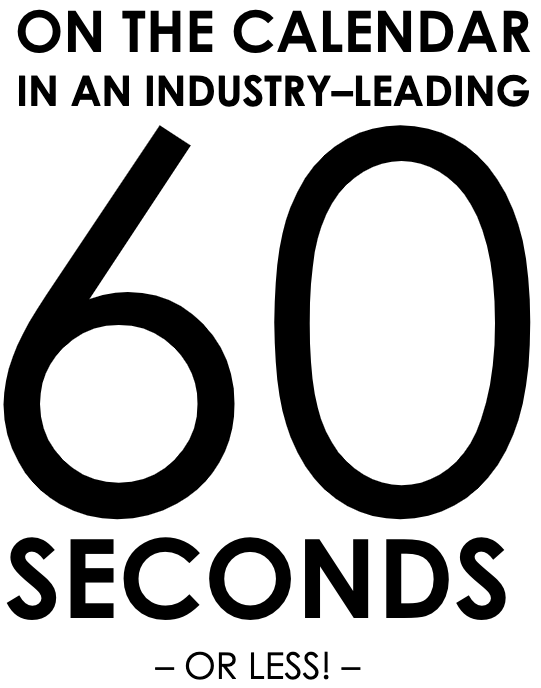 Industry Leader
