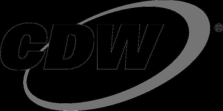 209-2098270_cdw-logo-cdw-logo-transparent