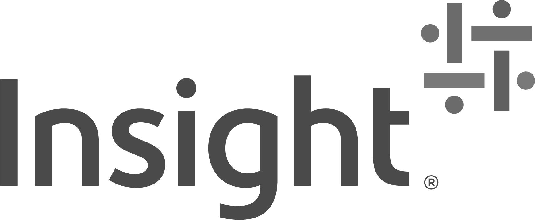 Insight_Enterprises_Logo-1
