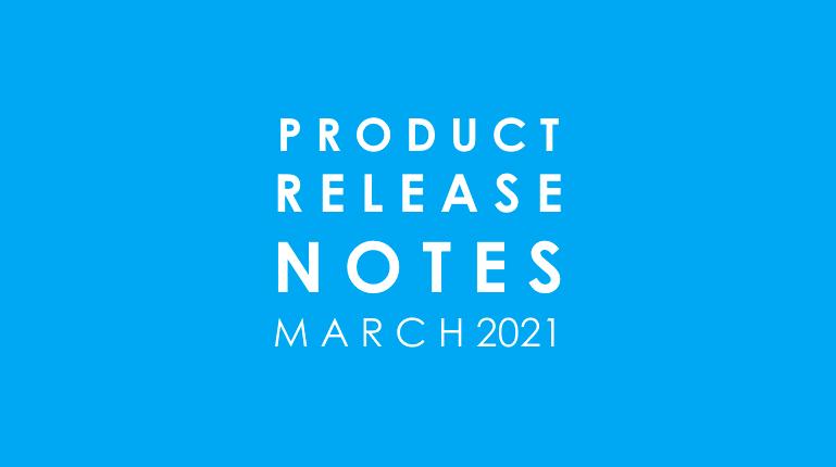 smart scheduling calendar technology