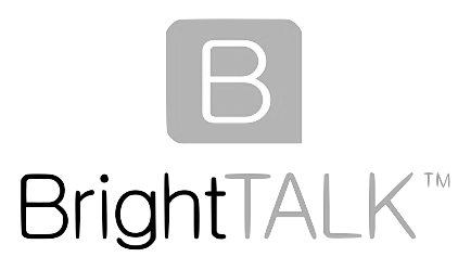 brighttalk-engage-your-ideal-buyer-1-638