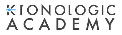 kronologic-academy-logo