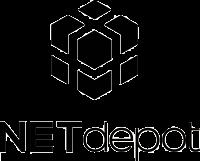 net-depot