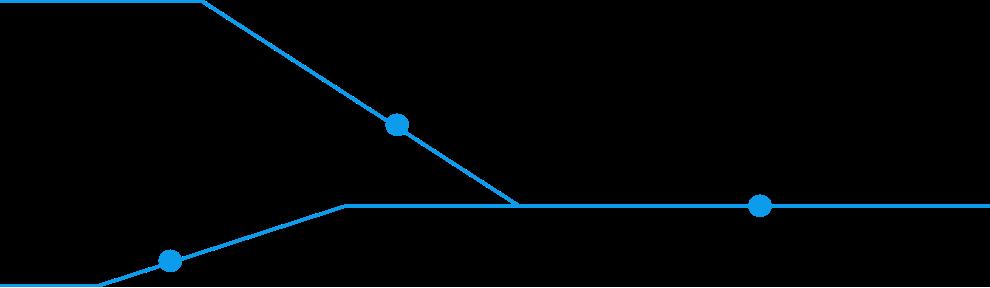 sales-banner-left